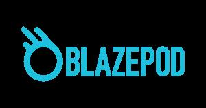 BP_Logo_1200x628-01_600x600