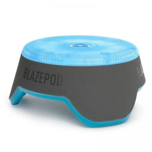 blazepod-trainer-standard-kit